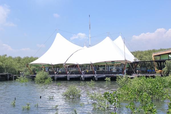 rest-O-tent